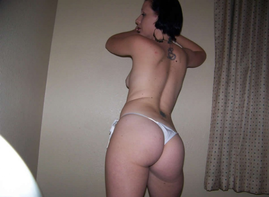 Milf butts video galleries