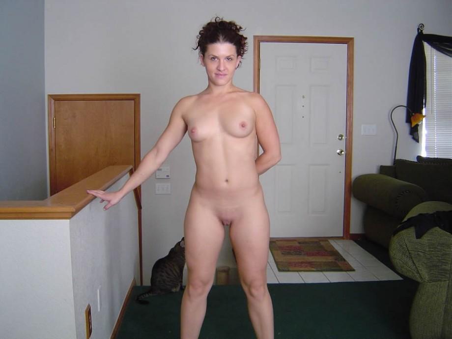 Lucie crazy fetish world