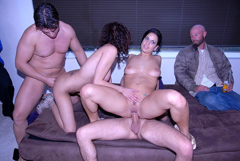 знакомство для секса 1