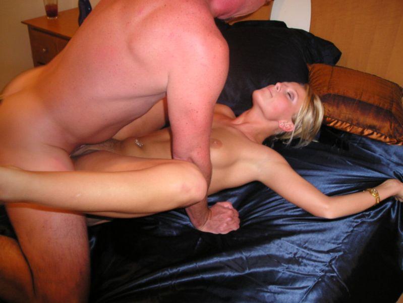 секс спроституткой домашнее