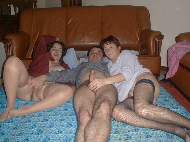 проституты семей