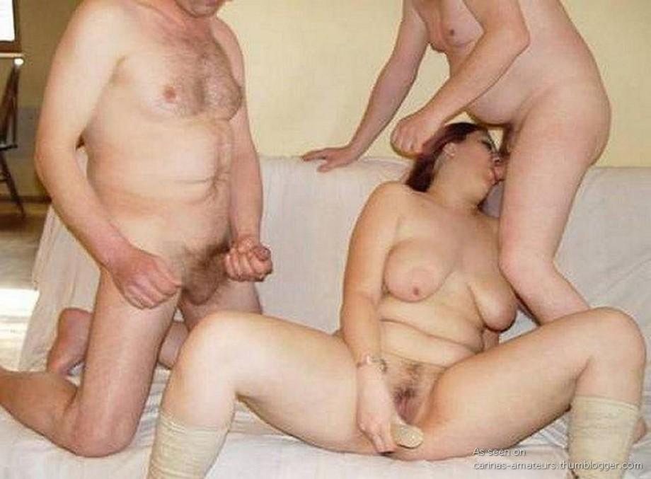 порно фото зрел свинг