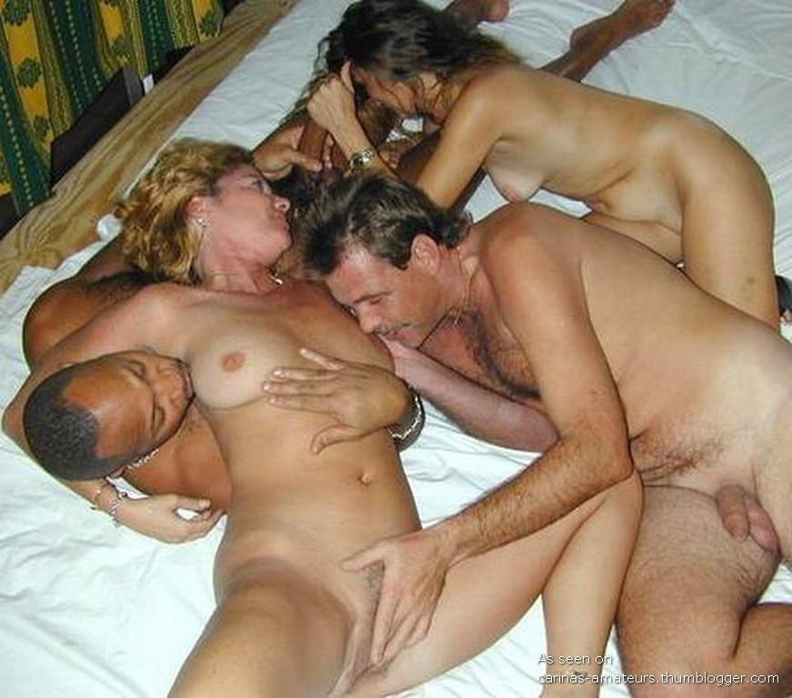 Женщины мастурбируют свингеры из владимира пираты