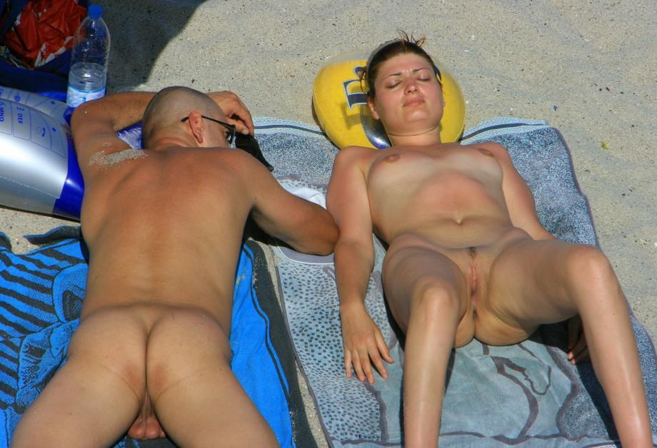 порно фото нудисты пары