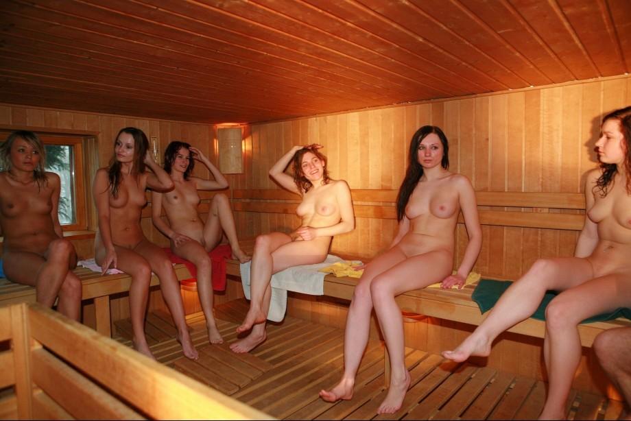 krasiviy-seks-v-saune-video