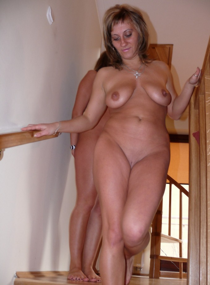 gallery young nudists fkk nudystki picture 49647 gallery