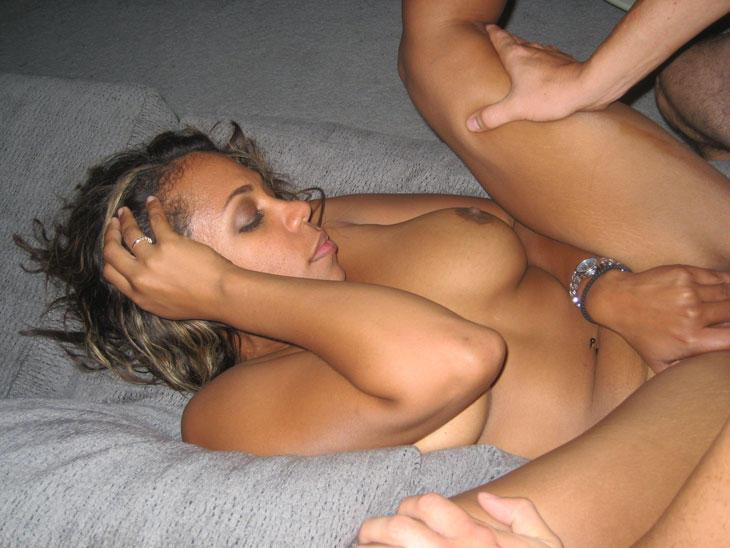 trade homemade sex videos