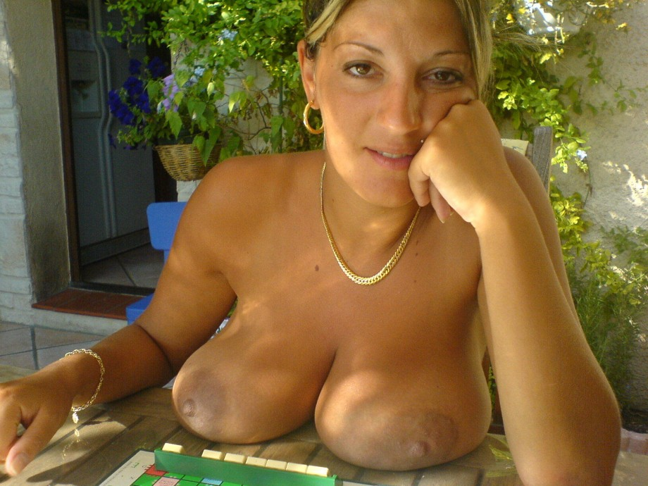 Bukkake italian beach pornstar