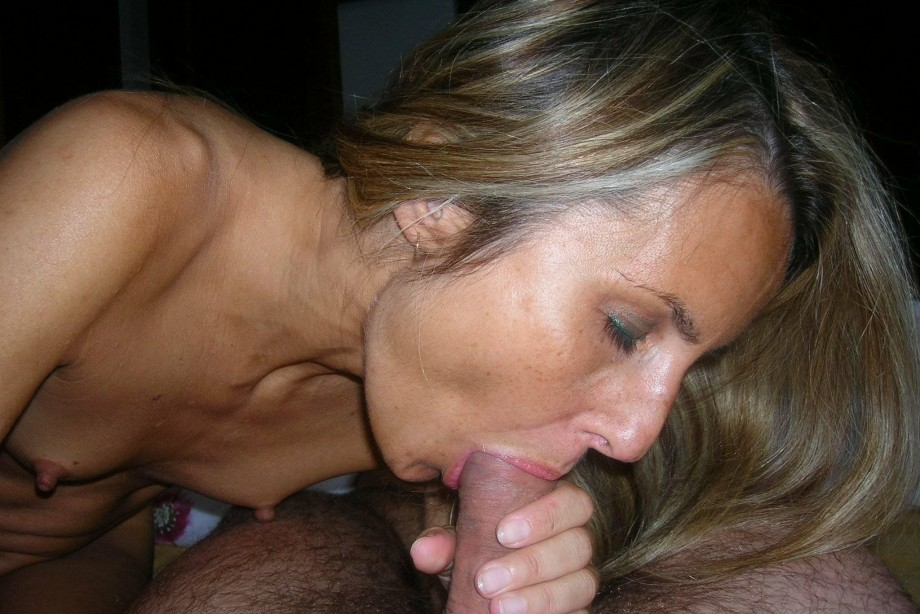 секс фото кому за 40