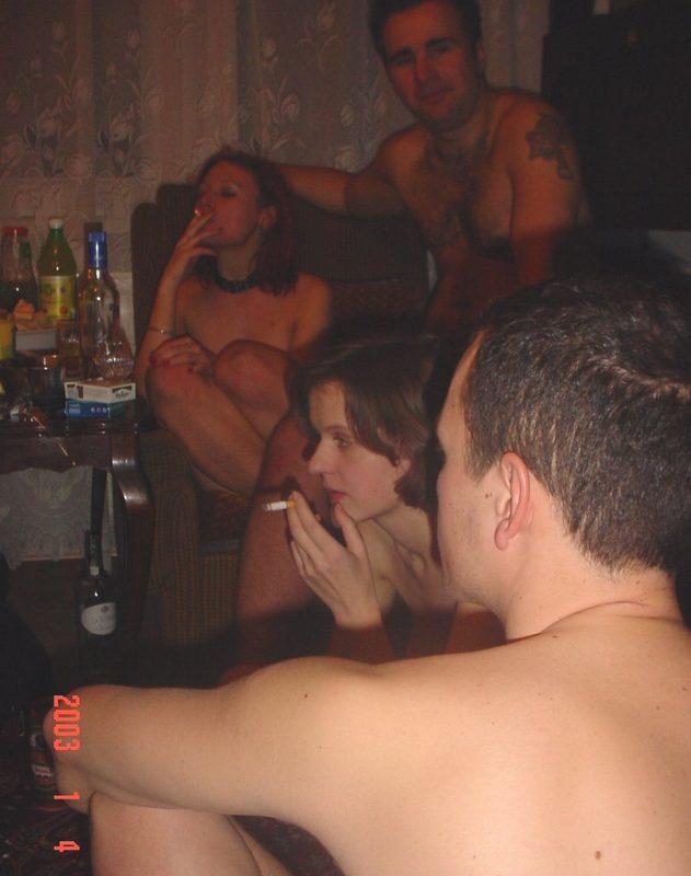 Свинг вечеринки русские фото