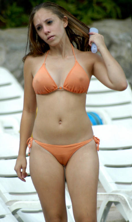 gallery camel toe selection picture 74372 gallery camel toe