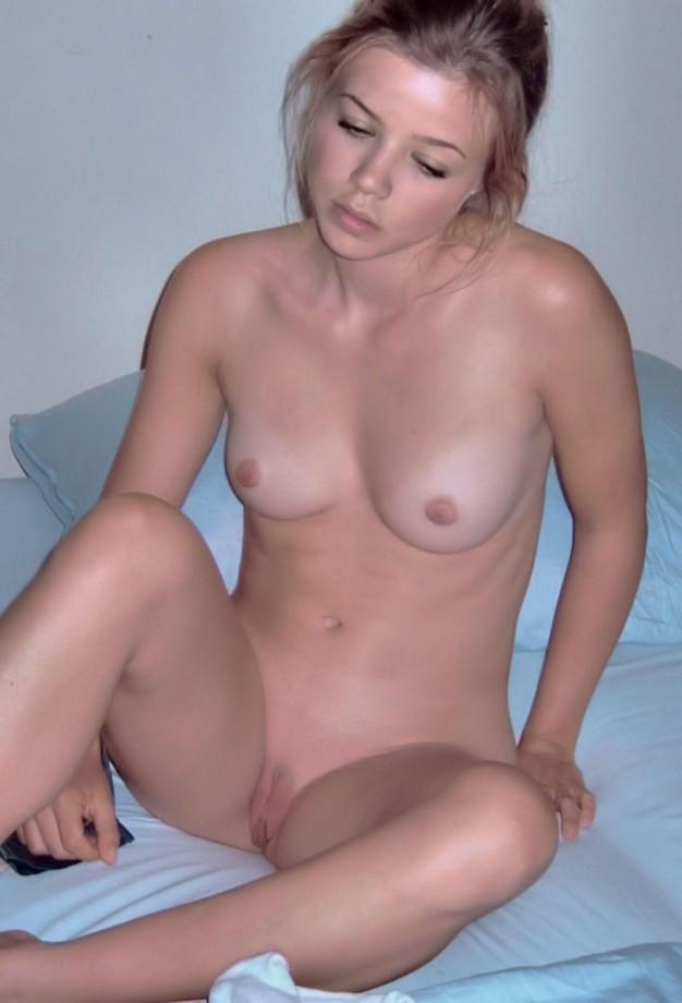 Icdn Ru Little Daddy Hot Girls Wallpaper | adanih.com