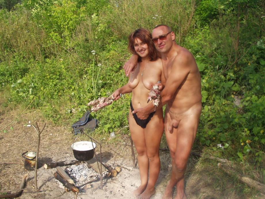 фото голых семейных пар в контакте