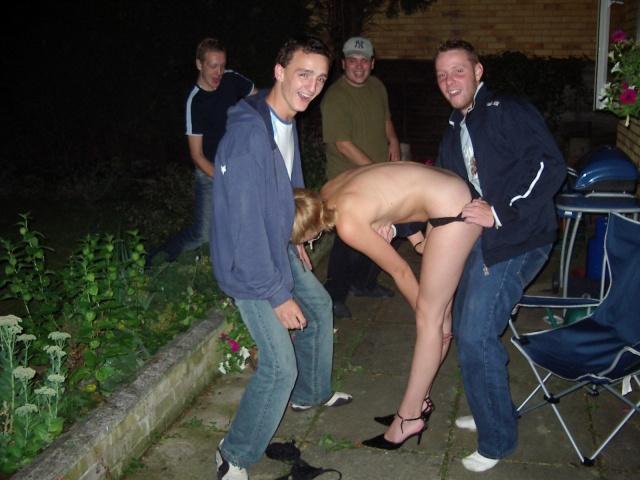 Уличные Проститутки В Голицино