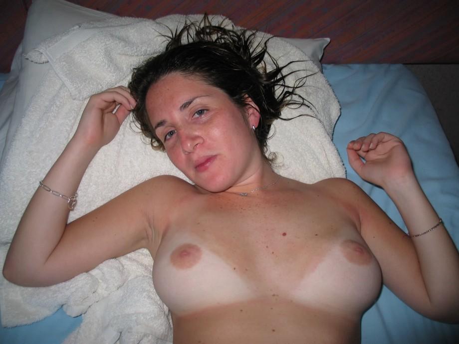Are amateur naked wife cruise apologise