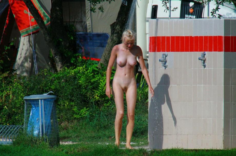 Каштанка порно фото голых мамочек нудисток