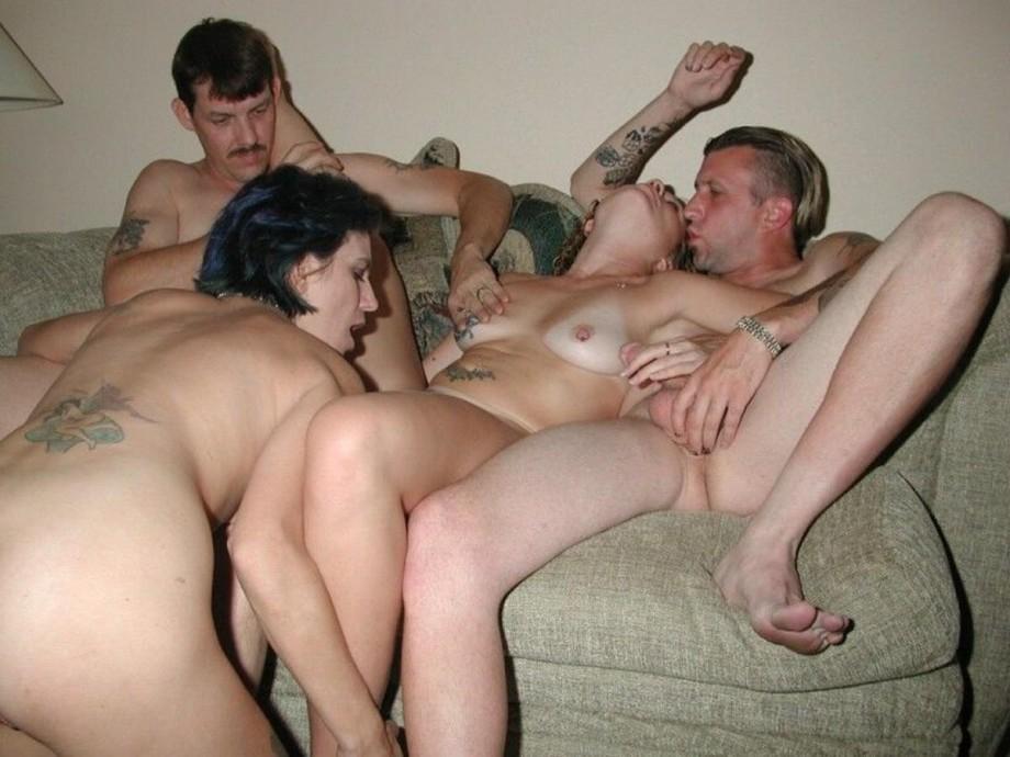 Молодые свингеры - смотреть секс онлайн бесплатно на ...