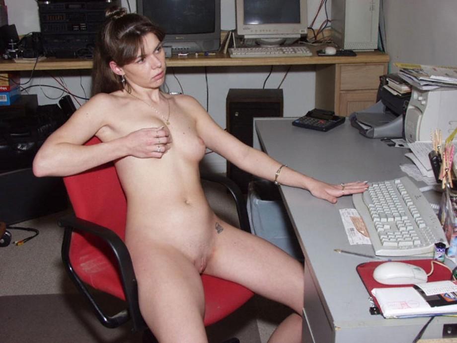 онанизм перед компьютером подбежала
