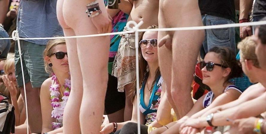 roskilde naked run 2008 picture 129820 gallery nudist 129820