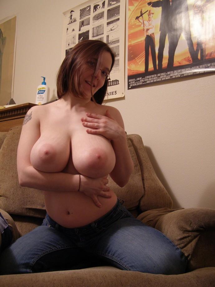 Huge cock interracial free porn