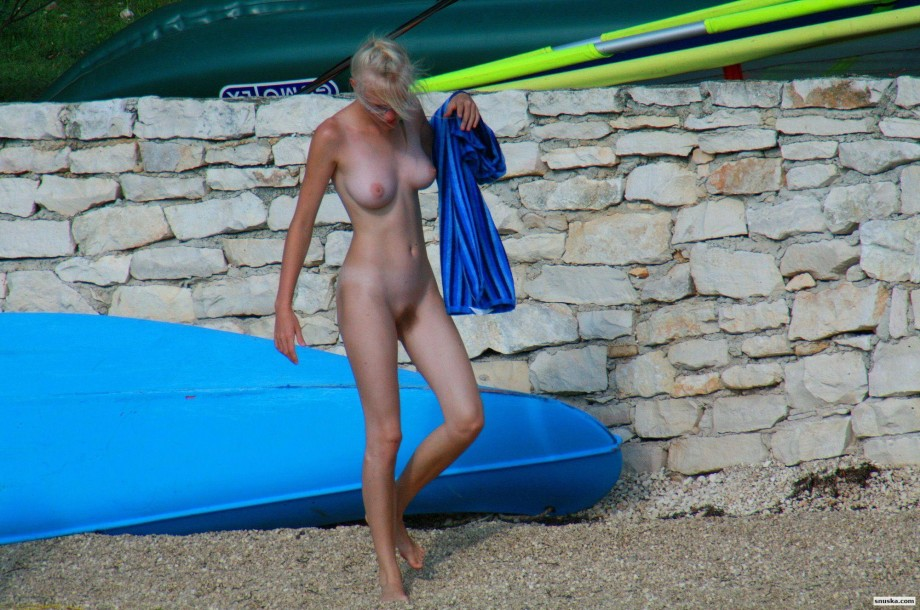 Danish nudist photo album and gallery woman! Fuck