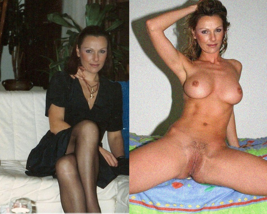Traci lords nude galleries