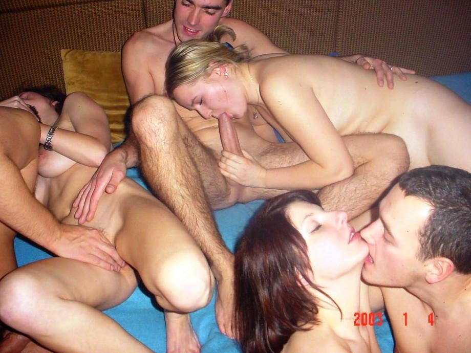 russkoe-porno-gospozha-devushka-razvela-podrugu
