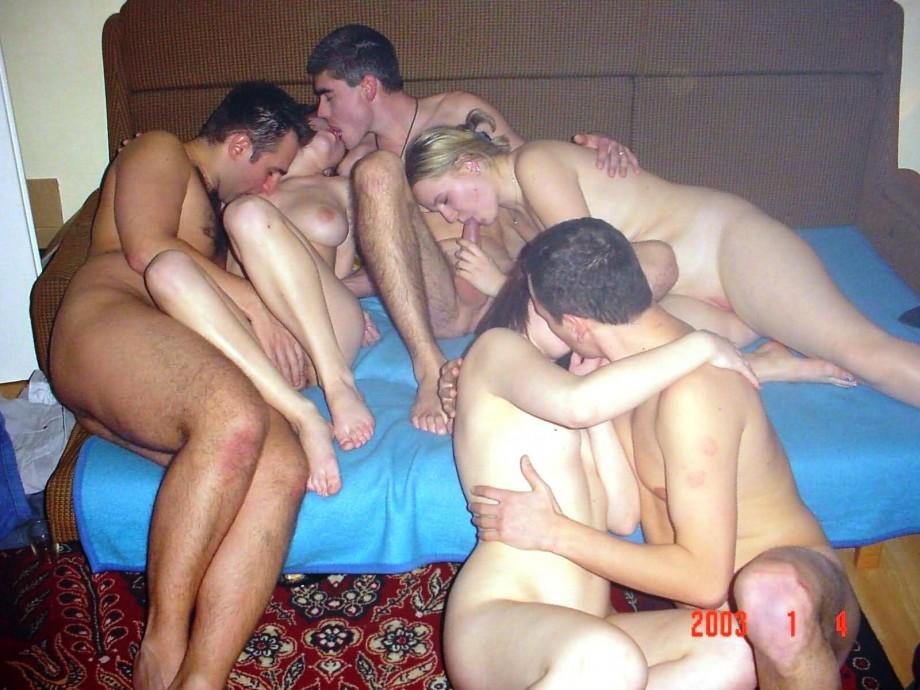 gruppovoy-seks-na-dache-zimoy-smotret-onlayn