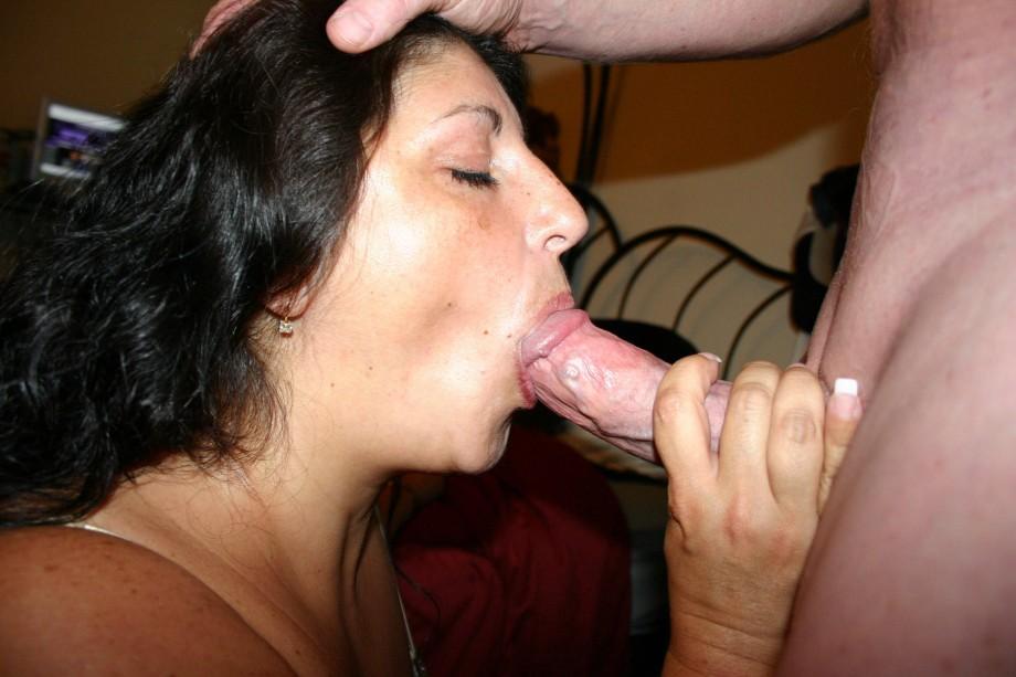 Порно армяка и минет фото 208-215