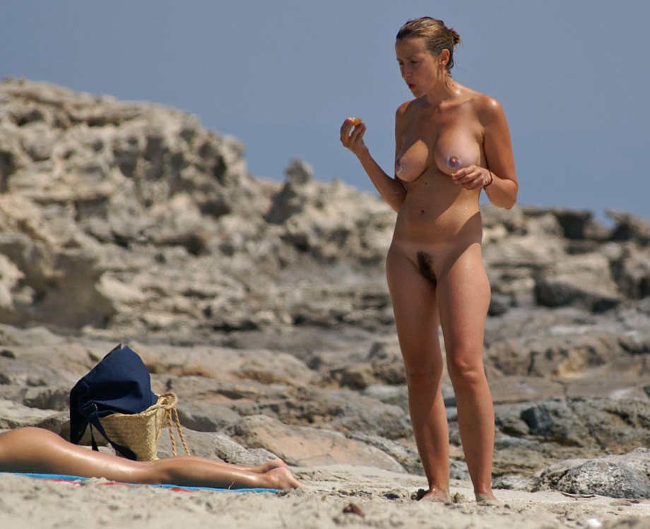 nudist women mix 12 picture 146635 gallery beach voyeur nudist