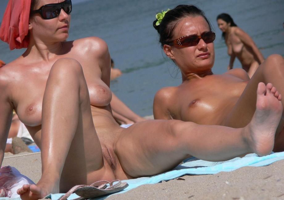 nudist women mix 12 picture 146649 gallery beach voyeur nudist