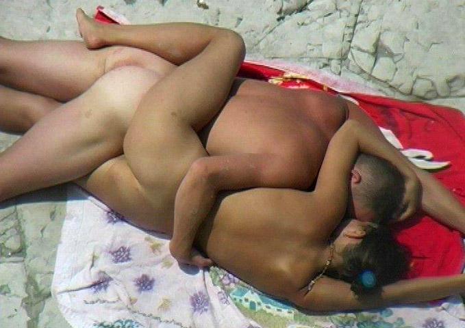 seks-s-bolshih-zadnitsa