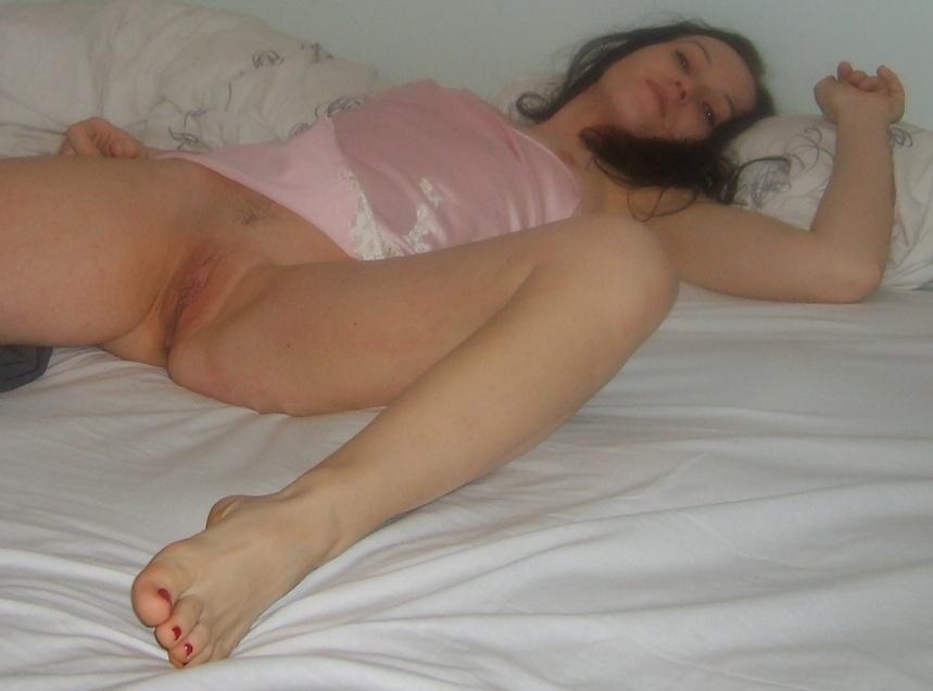 elisha cuthbert sex foto