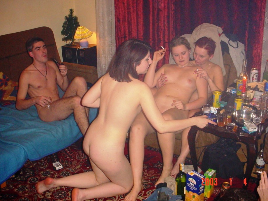 Порнуха студентов онлайн 18 фотография