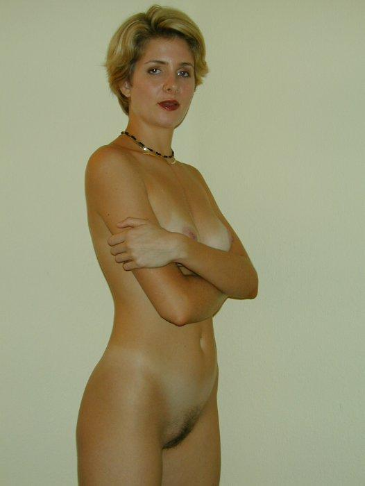 Free big tit mmf fuck pics