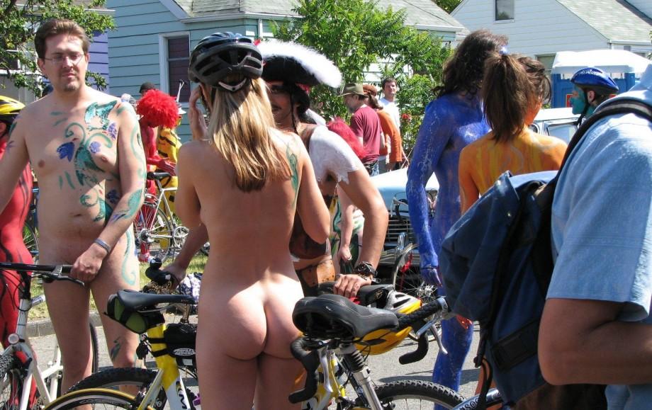 Summer stripped butt naked in bondage pt 1 6