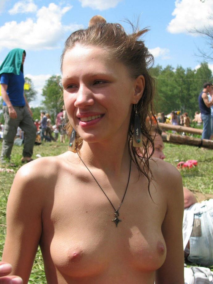 russian lesbians porn video