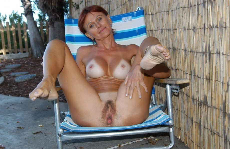 Gallery: Beach woman with tanlines 2 | Picture: 158478 ...