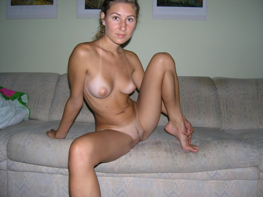 Freebig tit pictures and video