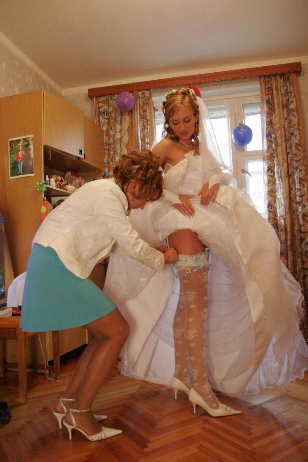 Gallery: Wedding pics - amateur erotic - brides | Picture: 160578 ...