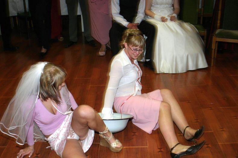 53 Смотреть порно свадьбы невест онлайн