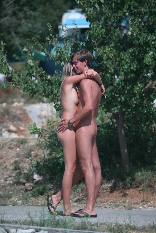 nudism xyz Family