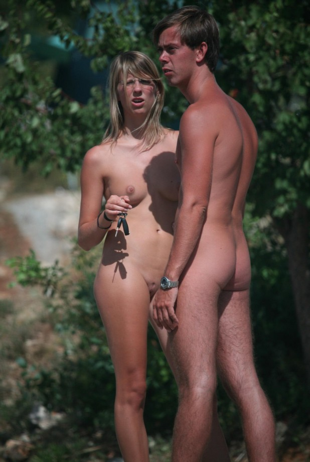 gallery amateur naked family nudists holiday picture 162640
