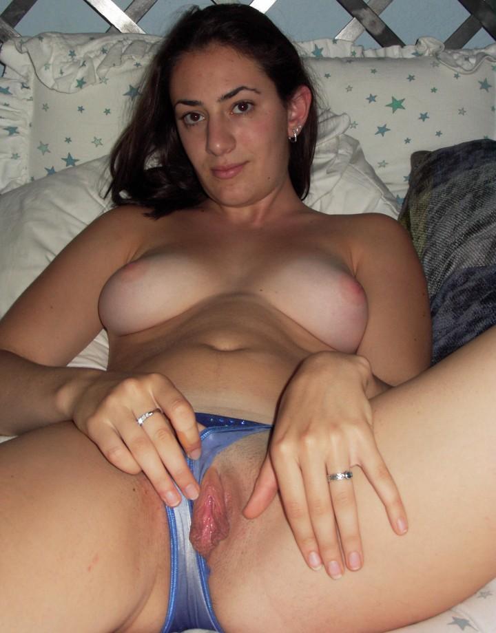 Really really small girl naked porn