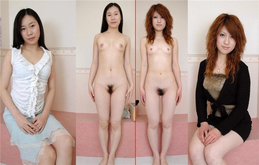 порно фото азиаток раздевание