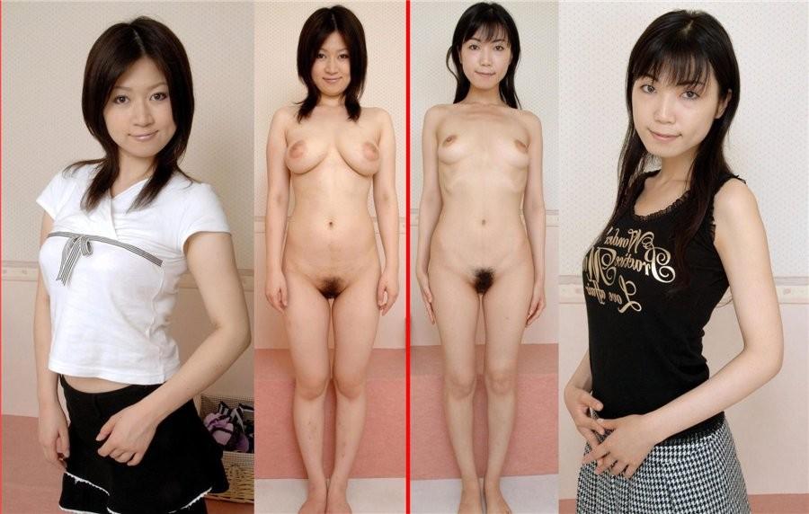 порно азия в одежде