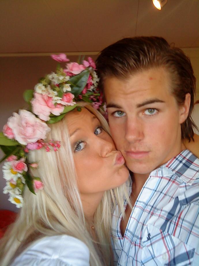 swedish webcam