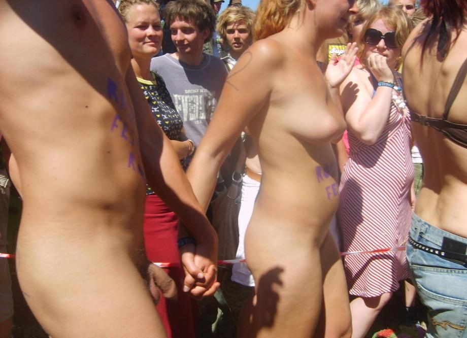 hot and horny lisa sexxxcams org
