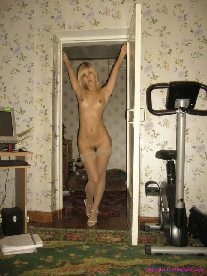знакомства для взрослых без регистрации бесплатно фото женщин за 40 пьяные