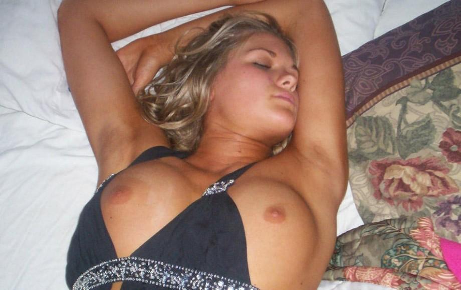 Jenna lewis naked pics